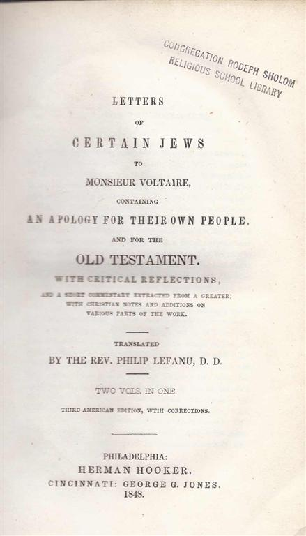 testament victor hugo