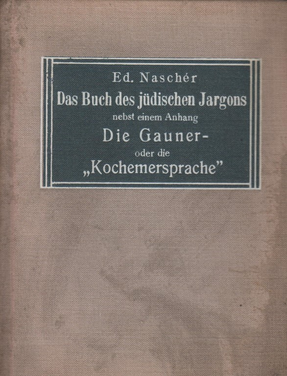 mutter ey buch