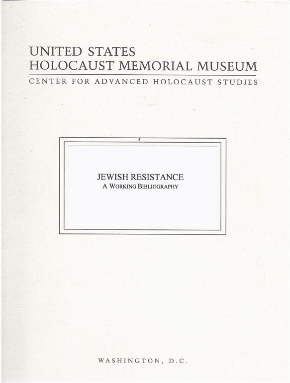 What is a good thesis statement concerning the brutality of the jewish holocaust?