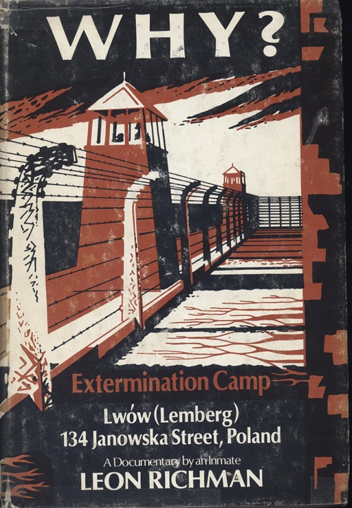 the living conditions and life as a concentration camp prisoner in the book survival in auschwitz by Posts about survival in auschwitz written by survival in the notorious nazi concentration camp new information in this autobiographical book.